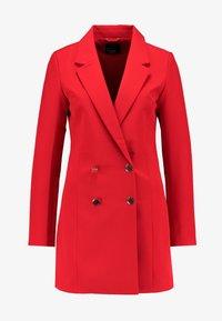 Even&Odd - Blazer - red - 4