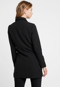 Even&Odd - Blazer - black - 2