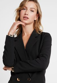 Even&Odd - Blazer - black - 4