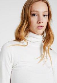 Even&Odd - Pullover - off-white - 3