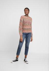 Even&Odd - Jersey de punto - multicoloured - 1