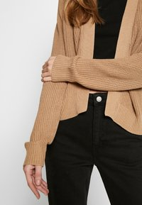 Even&Odd - Cardigan - beige - 5