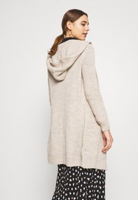 Even&Odd - Cardigan - sand - 2