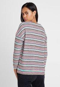 Even&Odd - Jersey de punto - multicoloured - 2