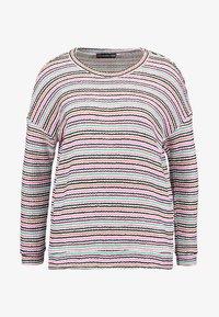 Even&Odd - Jersey de punto - multicoloured - 4