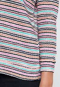 Even&Odd - Jersey de punto - multicoloured - 5