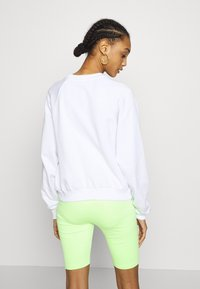Even&Odd - Sweatshirt - white - 2