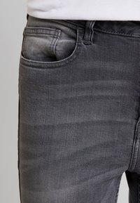 Even&Odd - Jeans Skinny - grey denim - 3