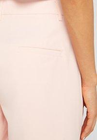 Even&Odd - Shorts - pink - 5