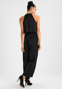 Even&Odd - Jumpsuit - black - 2