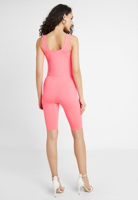 Even&Odd - Jumpsuit - pink - 2