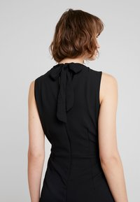 Even&Odd - Jumpsuit - black - 6