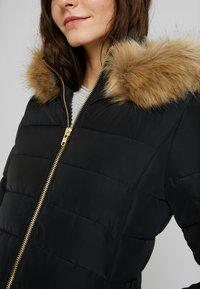 Even&Odd - Down jacket - black - 6