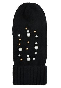 Even&Odd - Muffole - black - 1