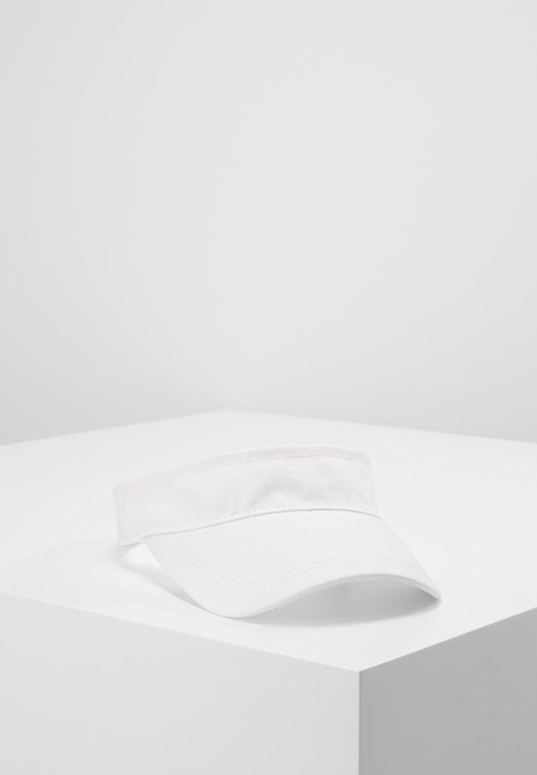 Even&Odd - Kšiltovka - white