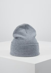 Even&Odd - Beanie - dark gray - 2