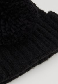 Even&Odd - Bonnet - black - 4