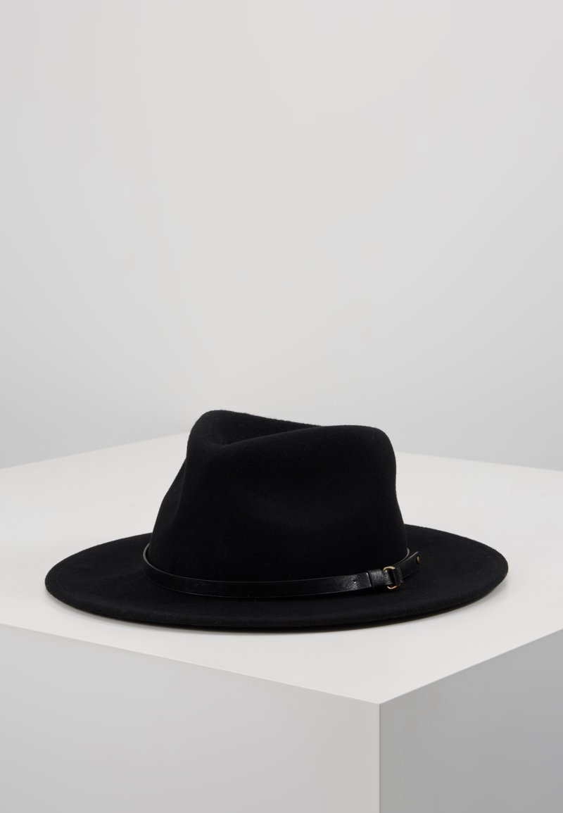 Even&Odd - Chapeau - black