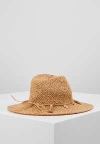Even&Odd - Cappello -  tan - 2