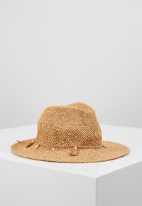 Even&Odd - Cappello -  tan - 0