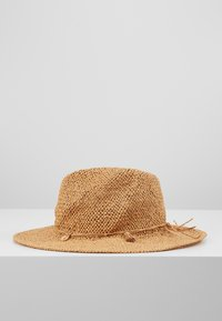 Even&Odd - Cappello -  tan - 3