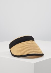 Even&Odd - Cappellino - tan - 0