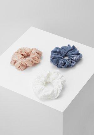Accessoires cheveux - white/blue/rose