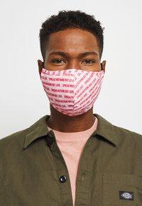 Even&Odd - 3 PACK - Community mask - dark blue/multi/pink - 3