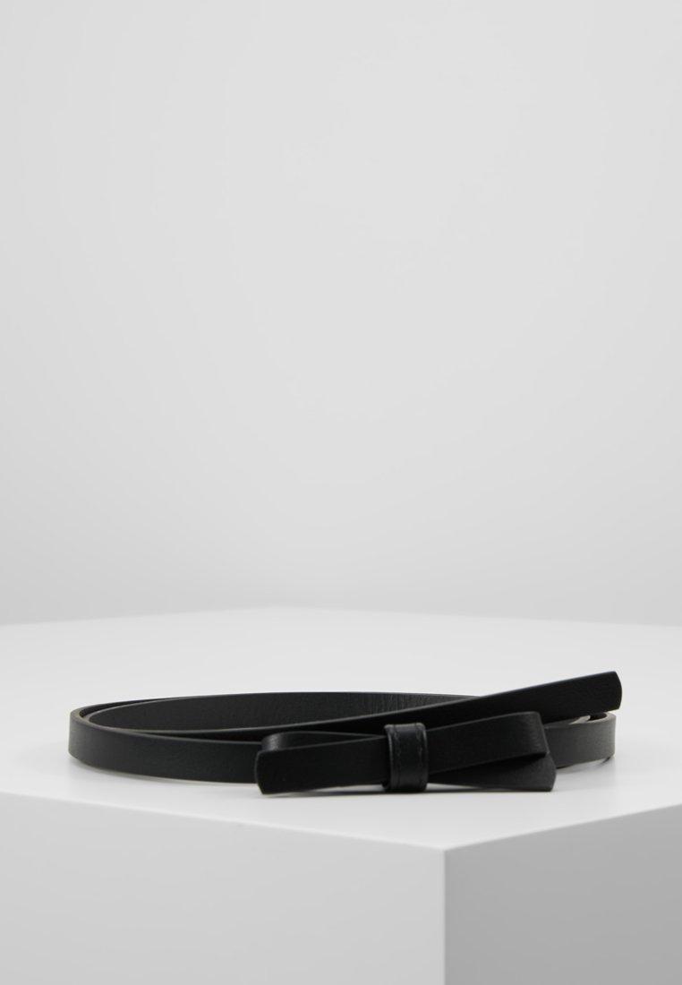 Even&Odd - Taillengürtel - black