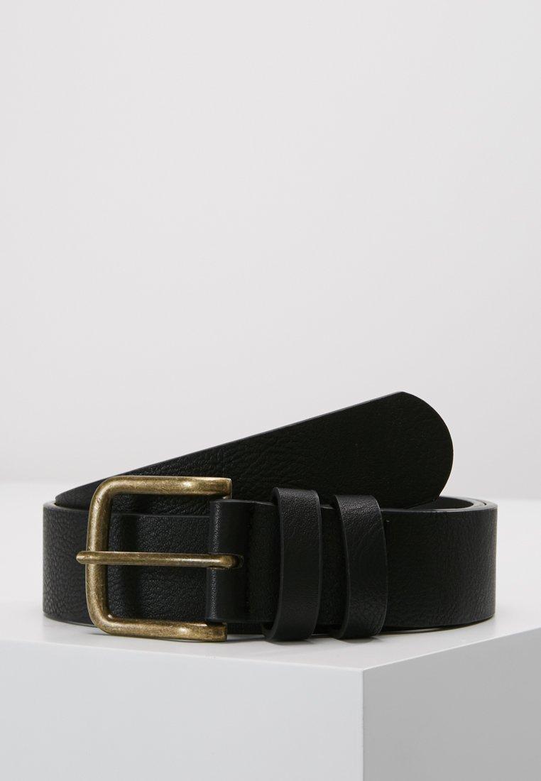 Even&Odd - Riem - black