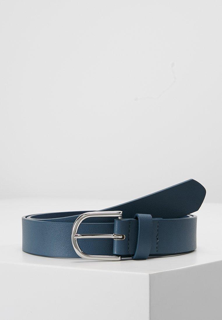 Even&Odd - Belt - blue