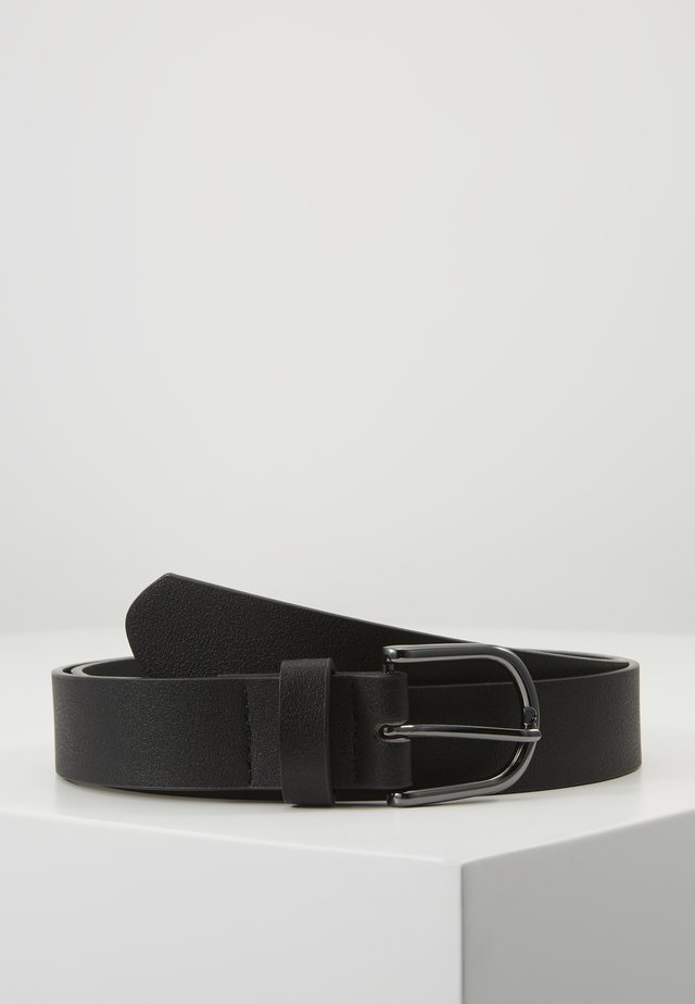 Vyö - black/ gunmetal