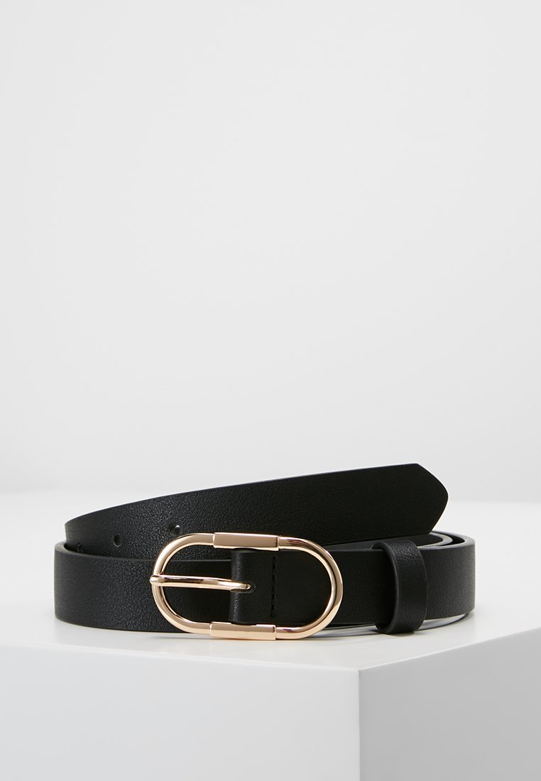 Even&Odd - Waist belt - black