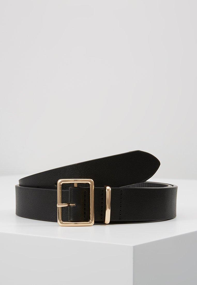 Even&Odd - Belte - black