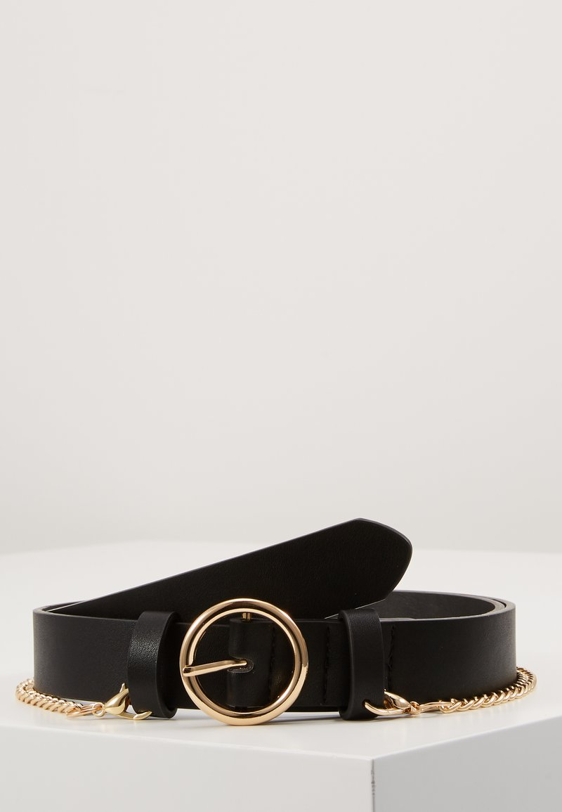 Even&Odd - Riem - black