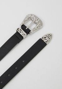 Even&Odd - Riem - black - 2