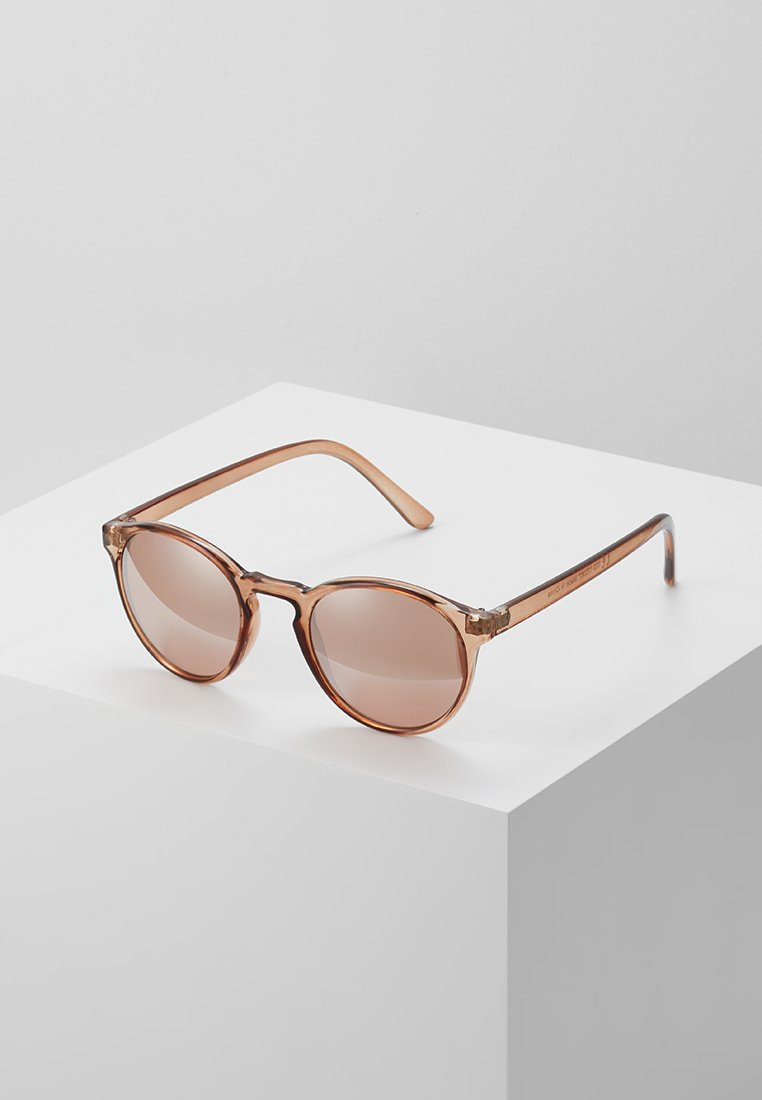 Even&Odd - Sonnenbrille - mauve