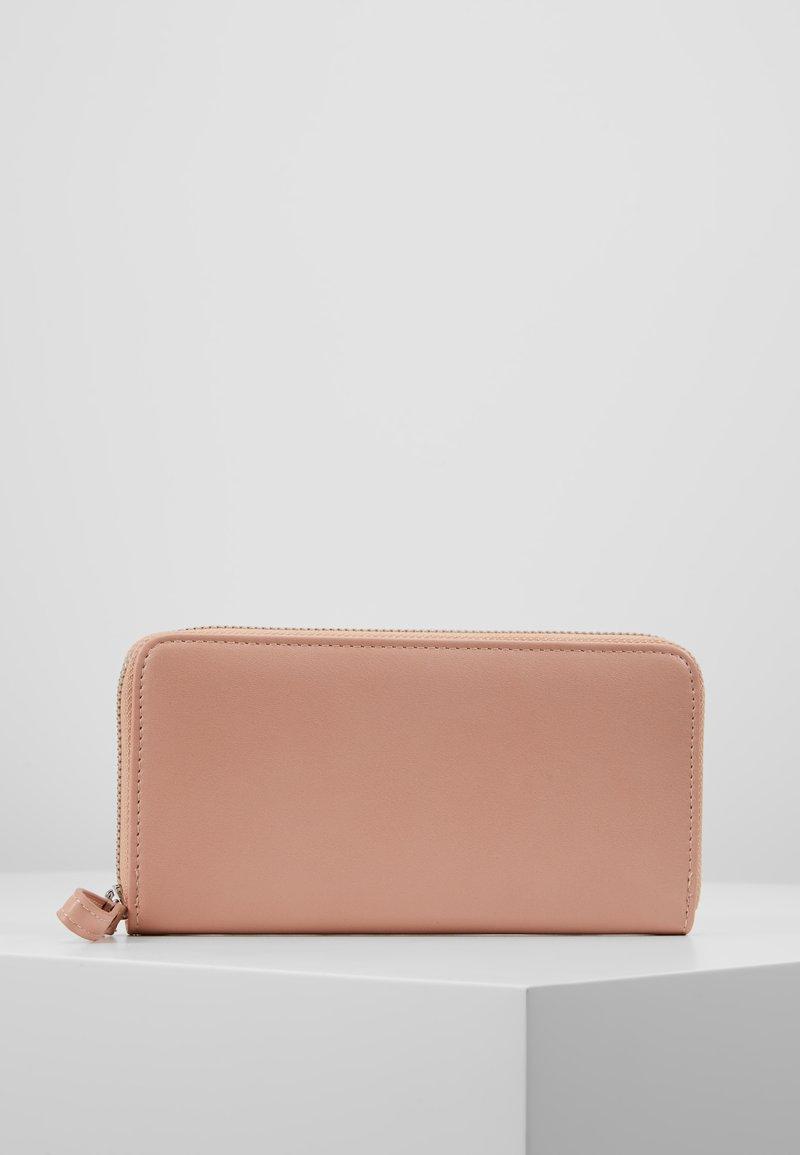Even&Odd - Wallet - beige