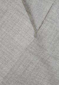 Even&Odd - Foulard - light grey - 2
