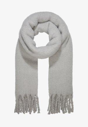 Sjaal - grey
