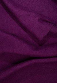 Even&Odd - Sjaal - lilac - 2