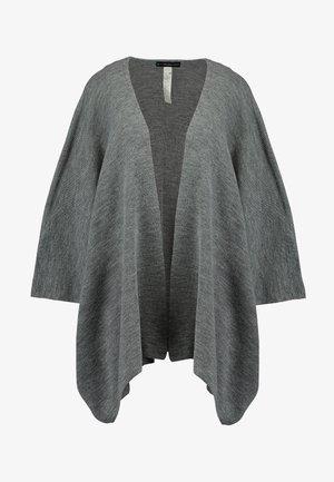 Kardigan - grey