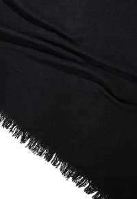 Even&Odd - Scarf - black - 2