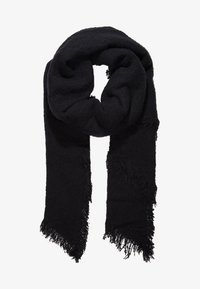 Even&Odd - Scarf - black - 1