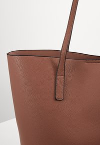 Even&Odd - Tote bag - nude - 5