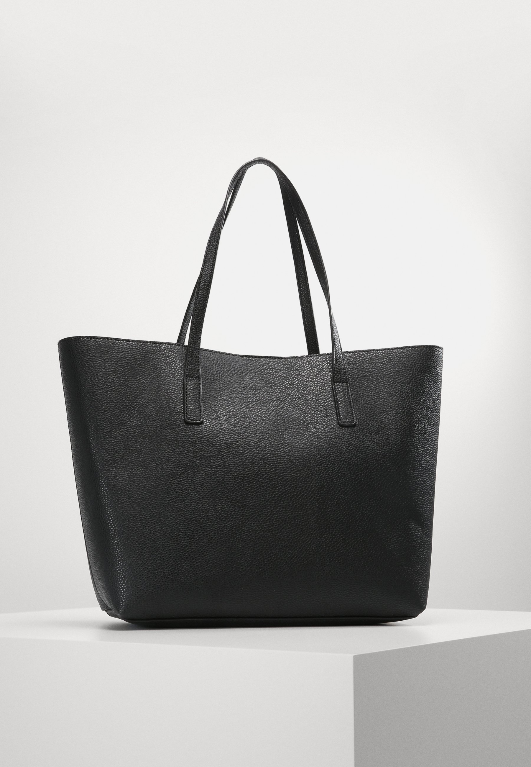 GUESS Luma Mini Tote >>> Check out this great article