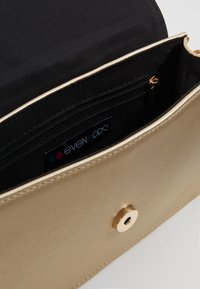 Even&Odd - Pochette -  gold-coloured - 4
