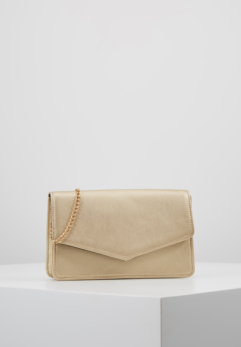 Even&Odd - Pochette -  gold-coloured