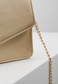 Even&Odd - Pochette -  gold-coloured - 6