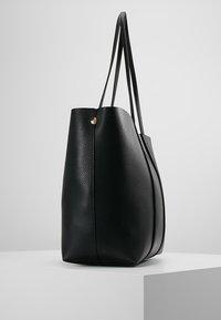 Even&Odd - Velká kabelka - black - 3